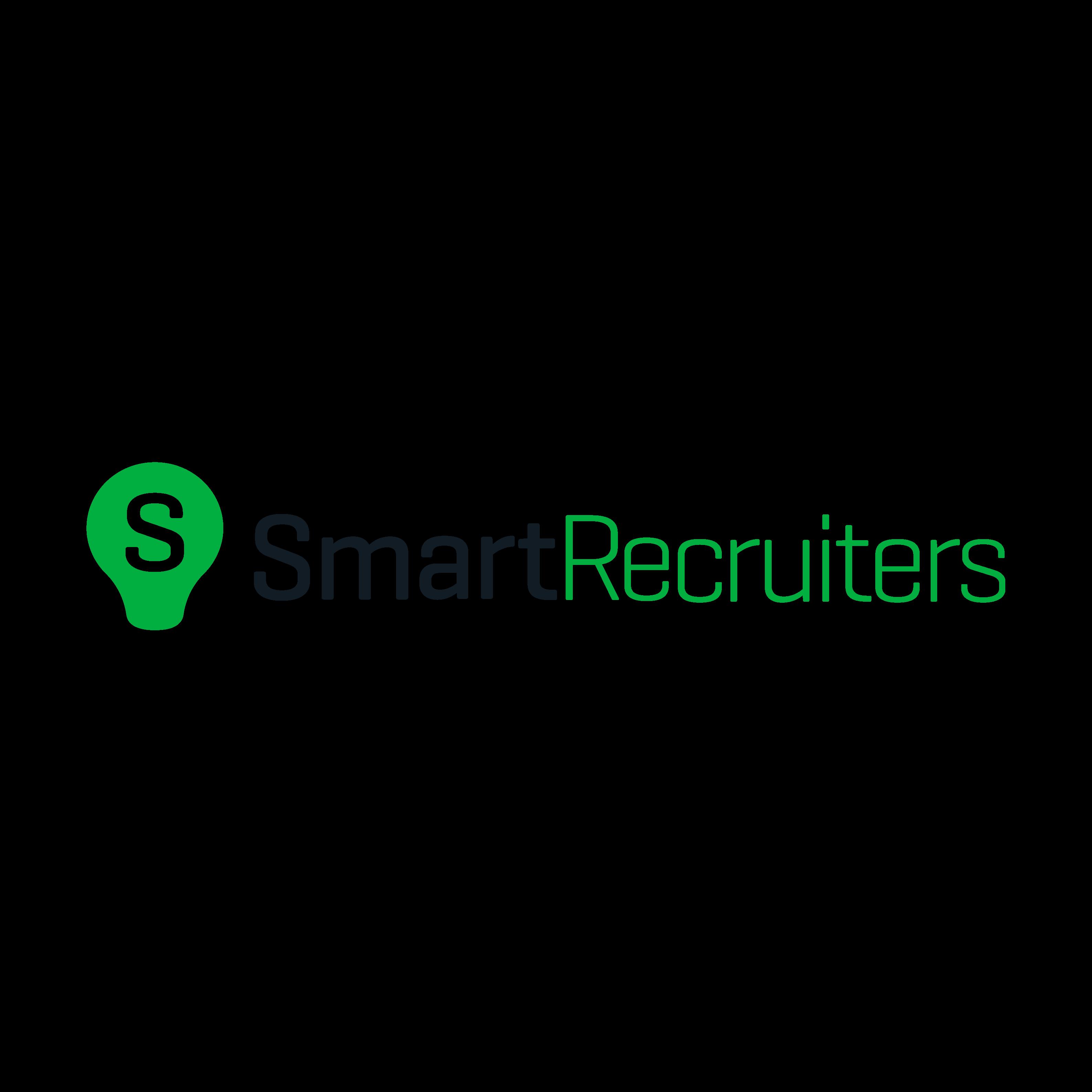 Jenae Kaska – SmartRecruiters