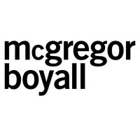 Kathy Walker – McGregor Boyall
